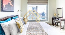 Available Units at Burj Views C