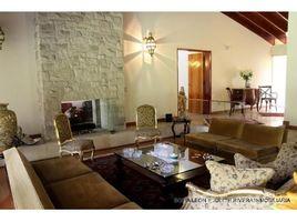 4 Habitaciones Casa en venta en La Molina, Lima CAÃ'ADA, LIMA, LIMA