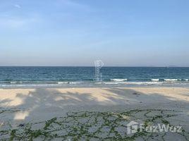 N/A Land for sale in Ninh Phuoc, Khanh Hoa Bán 2100m2 đất mặt biển Ninh Phước (30x70m), giá 3tr/m2. LH +66 (0) 2 508 87809