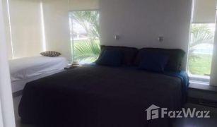 6 Habitaciones Casa en venta en Asia, Lima
