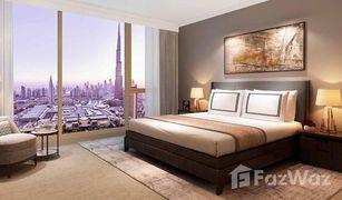 1 Quarto Apartamento à venda em Forte, Goiás Forte 2