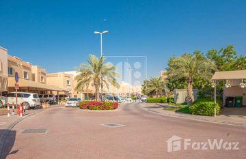 Mediterranean Style in , Abu Dhabi