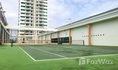 Photos 1 of the Tennis Court at Supalai Casa Riva