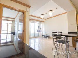 1 Bedroom Apartment for sale in , Dubai Marina Crown