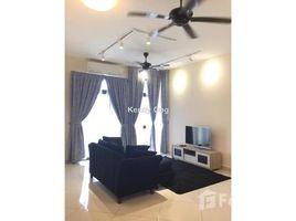 2 chambres Appartement a louer à Bandar Kuala Lumpur, Kuala Lumpur Cheras
