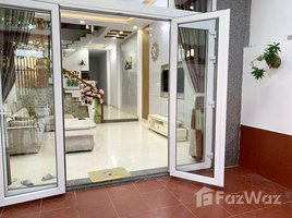 3 Bedrooms Property for rent in Hoa Quy, Da Nang Beautiful House in Ngu Hanh Son for Rent