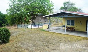 2 Bedrooms Property for sale in San Carlos, Panama Oeste