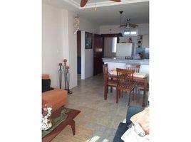1 Habitación Apartamento en venta en Jose Luis Tamayo (Muey), Santa Elena Punta Carnero Clap your Hands and Jump for Joy!