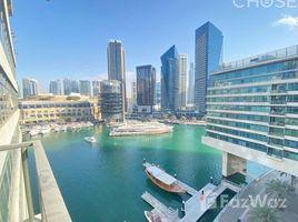 2 Bedrooms Apartment for rent in Marina Quays, Dubai Marina Quay North