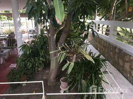 Santa Elena Salinas Rental In La Milina: Where Can You Find A Quiet Place To Call Home?, La Milina, Santa Elena 1 卧室 屋 租