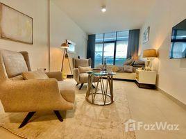 Studio Apartment for rent in , Dubai Living Garden 2