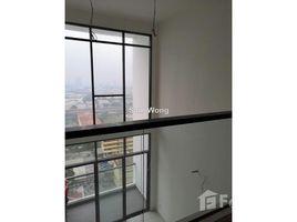 4 Bedrooms Apartment for sale in Padang Masirat, Kedah Bandar Menjalara