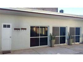 3 Habitaciones Casa en venta en , Chaco 14 e / 45 y 47, Francisca Sasvata Puigbo - Presidente Roque Sáenz Peña, Chaco