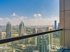 3 Bedrooms Penthouse for sale in Dubai Marina Walk, Dubai No. 9 at Dubai Marina