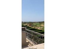 4 غرف النوم فيلا للبيع في , القليوبية Al Ein Bay