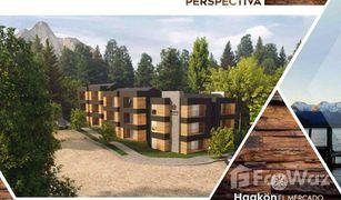 1 Habitación Propiedad en venta en , Neuquen Haakön - El Mercado - Villa La Angostura