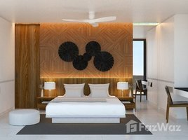 4 Bedrooms Property for sale in Bo Phut, Koh Samui Anava
