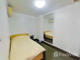 2 Bedrooms Condo for rent in Lumphini, Bangkok Baan Na Varang
