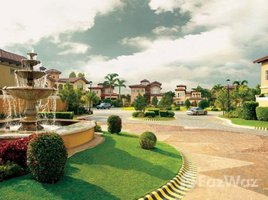 7 Bedrooms Villa for sale in Las Pinas City, Metro Manila Portofino