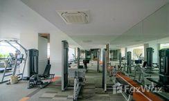 Photos 2 of the 健身房 at Northshore Pattaya