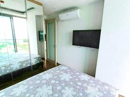 2 Bedrooms Condo for rent in Nong Prue, Pattaya The Peak Towers