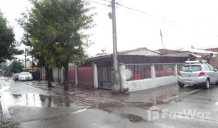 2 Bedrooms Property for sale in Paine, Santiago