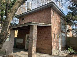 2 Habitaciones Casa en venta en , Buenos Aires 12 de octubre al 2000, Del Viso - Gran Bs. As. Noroeste, Buenos Aires