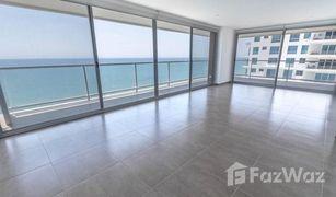 3 Habitaciones Apartamento en venta en Manta, Manabi **VIDEO** Large 3/3.5 beachfront IBIZA Motivated Seller!!
