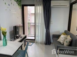 Studio Condo for rent in Wichit, Phuket ZCAPE III