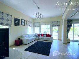 3 Bedrooms Villa for sale in , Dubai Mediterranean Villas