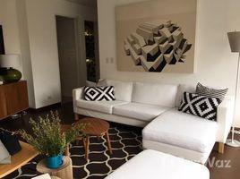 3 chambres Maison a vendre à Miraflores, Lima SANTA ISABEL, LIMA, LIMA