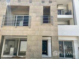 2 Bedrooms Apartment for sale in The 5th Settlement, Cairo Hyde Park