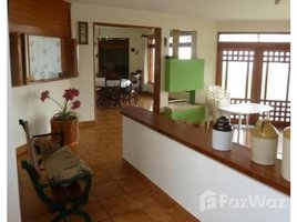 7 Habitaciones Casa en alquiler en Mala, Lima Playa Bujama, Km. 90 Panamericana Sur, LIMA, CAhtml5-dom-document-internal-entity1-Ntilde-endETE