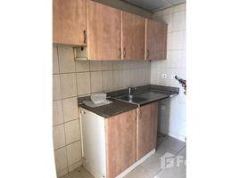 Studio Apartment for rent in , Dubai Persia Cluster