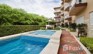 3 Habitaciones Propiedad en venta en Manglaralto, Santa Elena Condo FOR RENT- Beachfront Olon