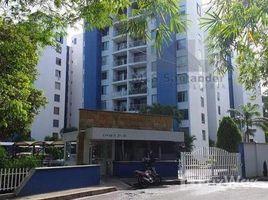 3 Habitaciones Apartamento en venta en , Santander CARRERA 26 # 37 - 35 TORRE C