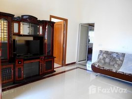 2 Bedrooms Property for sale in Buon, Preah Sihanouk Other-KH-52773