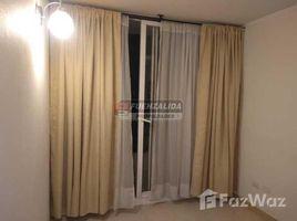 2 Habitaciones Apartamento en alquiler en Santiago, Santiago Lo Prado