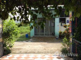 Studio House for sale in Tan Dong Hiep, Binh Duong Do định cư nước ngoài nên tôi cần bán gấp khách sạn tại phố Đông Thành, Bình Dương, LH +66 (0) 2 508 8780