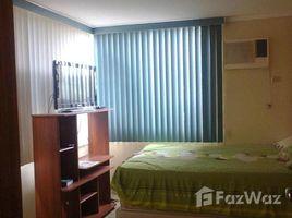 1 Habitación Apartamento en venta en Salinas, Santa Elena **SALE PENDING**Cute 1 bedroom unit for sale in great San Lorenzo location