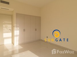 3 Bedrooms Townhouse for sale in , Dubai Trixis