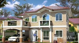 Available Units at SIENA HILLS