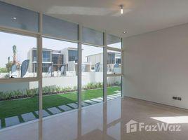 Вилла, 5 спальни на продажу в Al Barsha 2, Дубай Golf Place