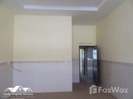 5 Bedrooms Townhouse for sale in Preaek Prasab, Kratie Other-KH-82739