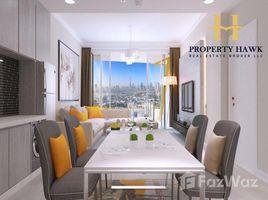 2 Bedrooms Apartment for sale in , Dubai Binghatti Avenue