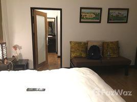 2 Bedrooms Villa for sale in Ko Yao Noi, Phangnga House for Sale Near Beach in Yaonoi