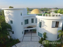 20 Bedrooms Villa for sale in Nong Prue, Pattaya Thaillywood Palace