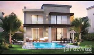 3 Bedrooms Townhouse for sale in , Cairo