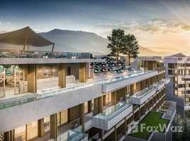 2 Bedrooms Penthouse for sale in Choeng Thale, Phuket Angsana Oceanview Residences