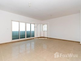 3 Bedrooms Apartment for sale in Al Reef Downtown, Abu Dhabi Tower 24